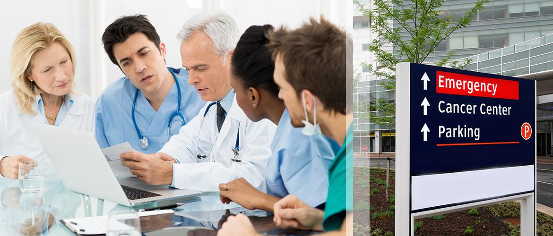 Берлин: клиники и врачи, лечение, обследование, диагностика и реабилитация в Германии