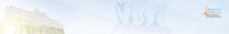 Лечение, обследование и реабилитация в Германии