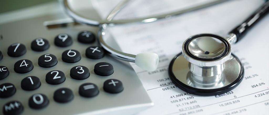 Стоимость лечения и обследований в клиниках Германии