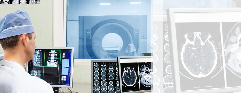 Check-up: клиники и врачи в Германии, лечение, обследование, диагностика и реабилитация