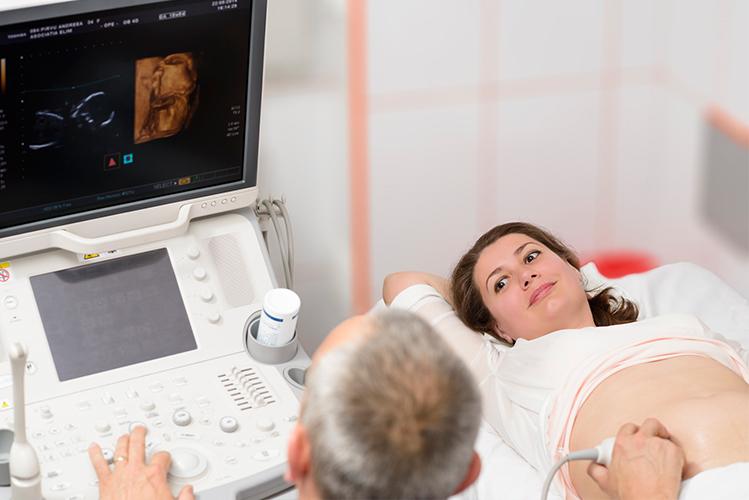 Check-up: клиники и врачи в Германии, лечение, обследование, диагностика и реабилитац