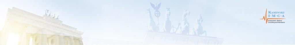 клиники и врачи в Германии, лечение, обследование, диагностика и реабилитация