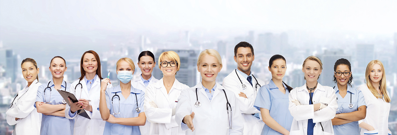 лечение, обследование, диагностика и реабилитация в Германии